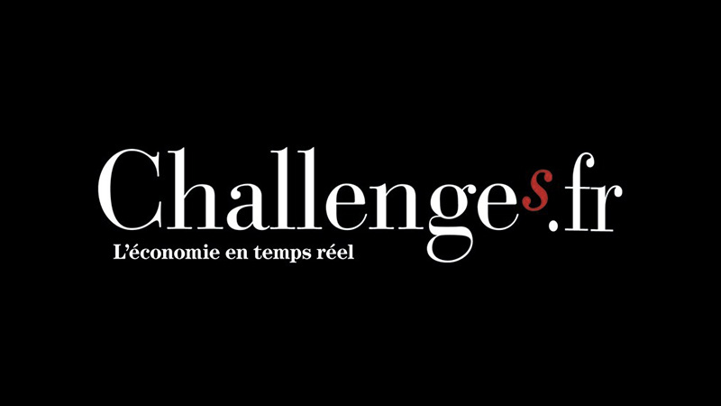 IMG-CHALLENGES